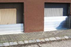 csm_PREFA-Hochwasserschutz-Objektschutz-Einfamilienhaus-Garage_a4d735f8b3
