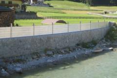 Kép 6